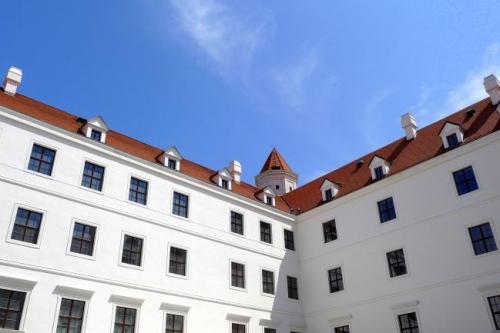 Gutjahr_Burg_Bratislava_2 WEB