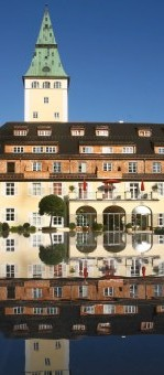 Gutjahr_Schloss_Elmau_4 web
