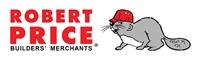 Robert-Price-Logo