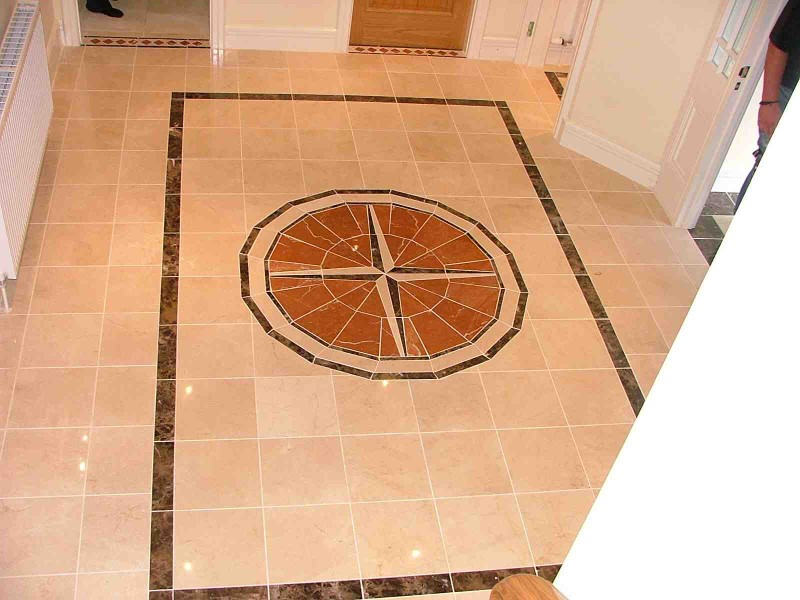 AG-marble-floor-design-and-bespoke-threshold-insets