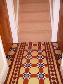 Frodsham-finished-floor-with-detail-thresholds