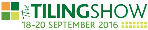 TheTilingShow-Logo-1Line-Date