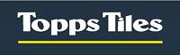 Topps-Tiles-Logo