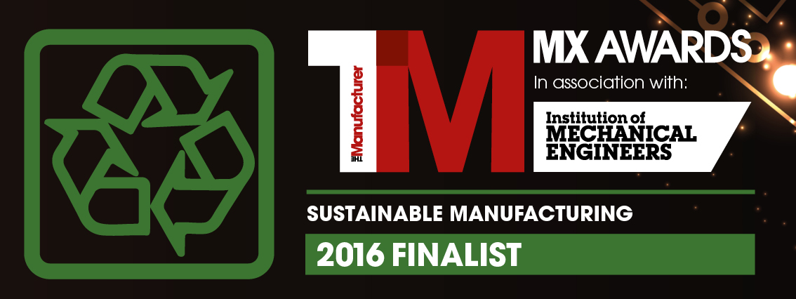 sustainable-manufacturing