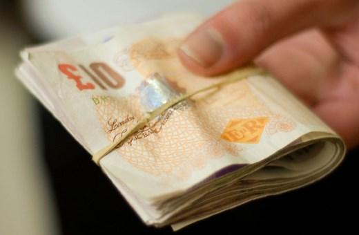 money_2577166k
