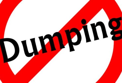 dumping-568x321 small