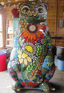 Caroline Jariwala The Big Sleuth 2017 Sweet William (1) web snap