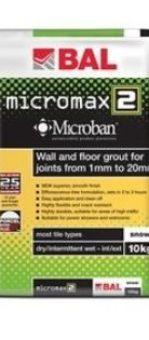 micromax2 snow web