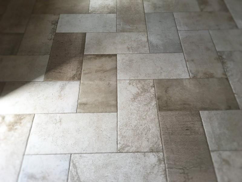 KND Tiling Ltd | BAL Adhesives