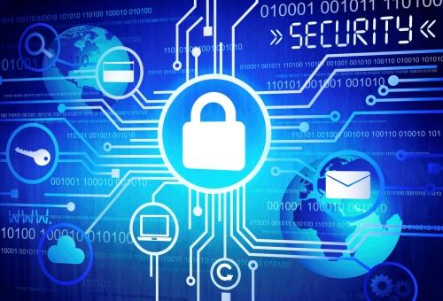 Cyberlock web