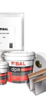 BAL_DPM_Group_Comp White web