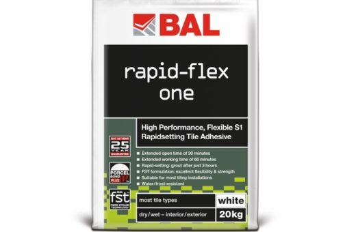 Rapid Flex One