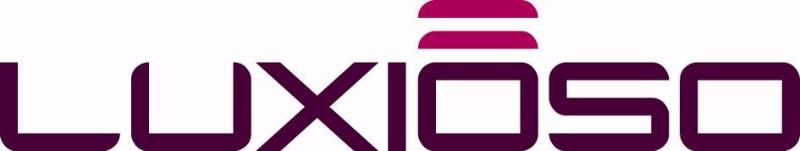 Luxioso-logo-CMYK1