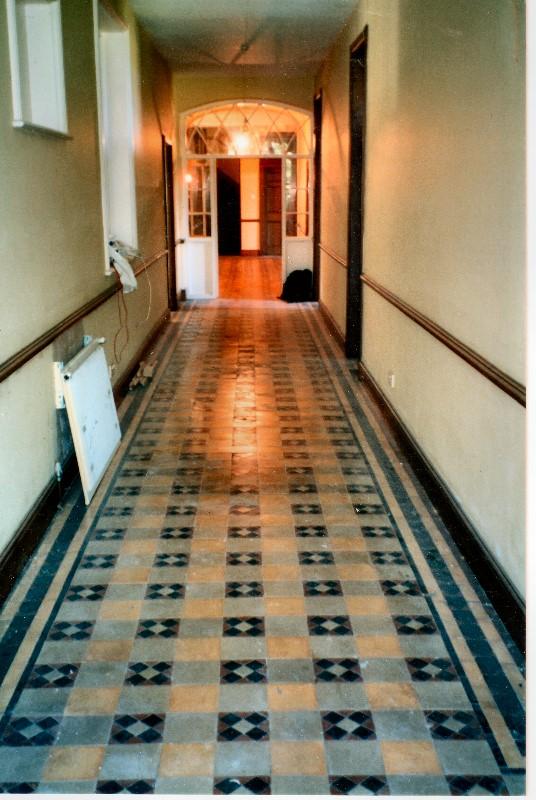 Tedsmore-Hall-Floor-showing-length-of-floors-we-restored