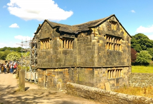 Kirklees Priory 16 300dpi Web