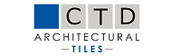 CTD-Architectural-Tiles-Web