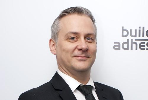 Stuart Ross – Head of Specifications