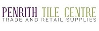 Penrith-Tile-Centre-logo-website
