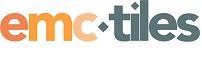 emc-logo-web