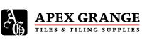 Apex-Grange-Website