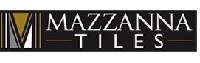 Mazzanna Tiles Logo Web