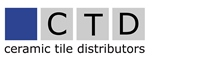 CTD logo small 3