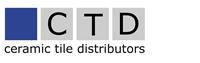 CTD logo small